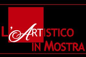 Artistico in Mostra