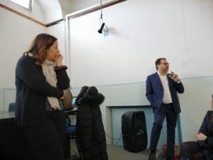 Ing Raffaele Castagna