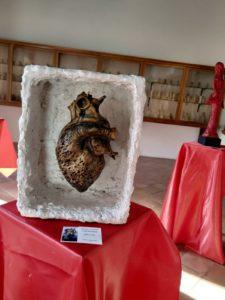 Museo Campano 9 febbraio 2020