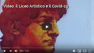 Video Liceo Artistico