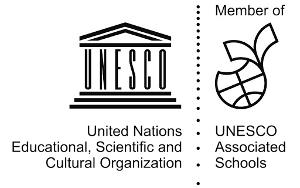 Rete Unesco