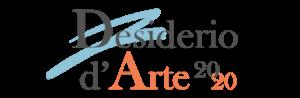 Desiderio d'arte